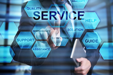 Salvus App Solutions is a top-rated outsourcing company in jabalpur that brings innovative solutions for various industries. We focus on highly qualitative, timely delivered and lucrative services. Our qualified team provides high-quality work that always satisfied to our clients.